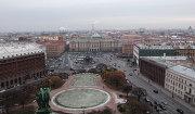 Санк- Петербург