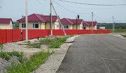 Восстановление сгоревшего поселка Тыгда в Амурской области