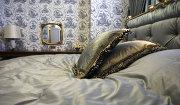 """Гостиница """"Украина"""" откроется под новым названием Radisson Royal Hotel, Moscow после трех лет реконструкции"""